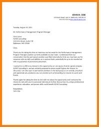 10 Gratitude Letter Sample Students Resume