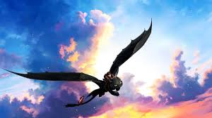 toothless wallpaper google search