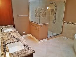 bathroom remodeling naperville. Exellent Bathroom Are You Considering A Bathroom Renovation Or Remodeling Project In Your  Naperville IL Home In Bathroom Remodeling Naperville G