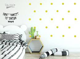 dot wall decals wall decals gold polka dot wall decals new polka dot vinyl wall stickers unique gold polka gold polka dot wall decals canada dot wall decals