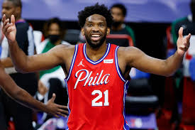 Joel Embiid, Ben Simmons lead Sixers to win over Celtics – The Athletic