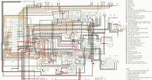 90 mustang ignition wiring harness 90 automotive wiring diagrams porsche 912 wiring diagram