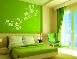 green bedroom for teenage girls. green fashion 2014 | and white color bedroom curtain i love pinterest walls, wall bedrooms for teenage girls