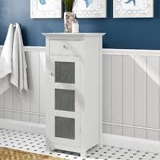 modular bathroom furniture rotating cabinet vibe. Raglen 14\ Modular Bathroom Furniture Rotating Cabinet Vibe