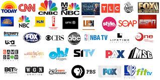 reality tv shows logo. reality tv shows logo