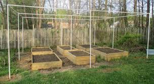 garden enclosure. Garden Enclosure Again