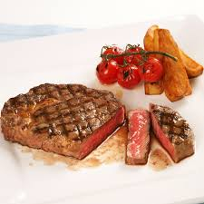 for those who are on a weight loss t knowing the ribeye steak calories is
