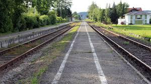 16 hours ago · tarifstreit: Alles Zum Thema Bahnstreik Rtl De Rtl De