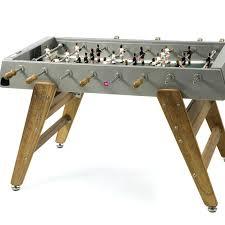 mesmerizing outdoor foosball table wooden indoor outdoor table variant outdoor foosball table uk