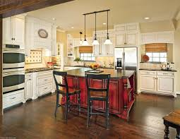 full size of pendant lights over island kitchen lovely hanging beauteous best lighting breathingdeeply unique height