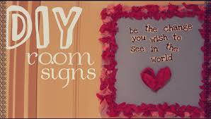 bedroom door signs for teenagers. Exellent Bedroom For Bedroom Door Signs Teenagers