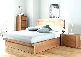 unique bed frames – atnic.co