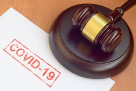 (redirected from zurich american insurance company). Update Covid 19 Business Interruption Claims Take Center Stage In London Court Case