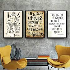 cool office wall art ideas pp