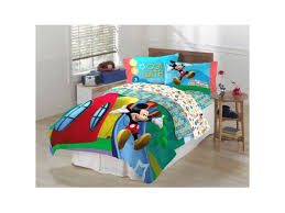 mickey mouse duvet cover disney bedding