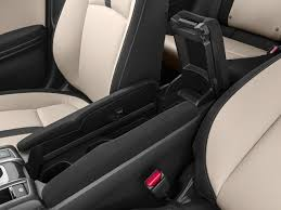 2018 honda civic hatchback sport manual 18231638 13