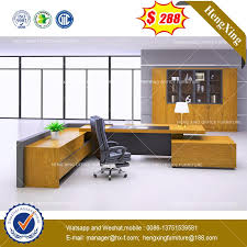 boss tableoffice deskexecutive deskmanager. 2016 China Manufacturer Hot Sale Office Furniture Wooden MDF Executive Desk Manager Table Boss Tableoffice Deskexecutive Deskmanager