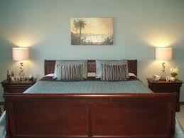 master bedroom paint colors furniture. Paint Colors For Master Bedrooms Photo 9 Bedroom Furniture