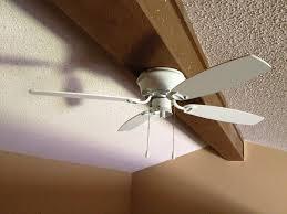 aloha breeze 42 hugger vcf member galleries hunter fans customer service aloha ceiling fan breeze
