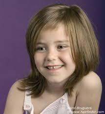 قصات الشعر للاطفال الحلوين اجمل قصات شعر الاطفال تسريحات