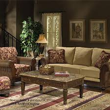gallery home ideas furniture. Modern Design Home Gallery Furniture Outstanding Designing Ideas. Decoration Ideas F