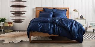 home parachute brings premium quality bedding to portland monthly parachute a los angeles bedding company designs