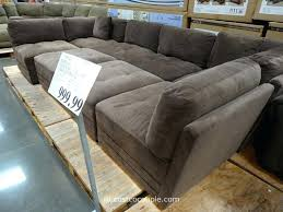 pit sectional couches. Contemporary Couches Costco Couch Beautiful Pit Sectional Sofa With Marks And 8 Piece Modular  Fabric Furniture Sale 2017 In Store Inside Couches E