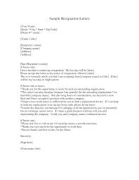 one week notice letter informatin for letter resignation letter one week notice uk 2 week notice template