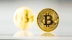 Дескрипторные кошельки, tor v3 и schnorr/taproot. Bitcoin Digital Currency As An Investment Asset
