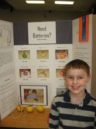 science for th graders google search my teaching style lemon battery science fair the deb log science football showers and