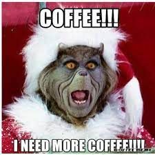 Search, discover and share your favorite need more coffee gifs. Coffee I Need More Coffee Coffee Meme