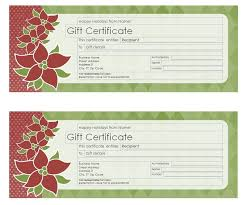 christmas certificates templates free christmas certificate templates 2017 business plan template