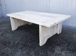 whitewash oak furniture. Whitewashed Reclaimed Pine Wood Furniture Set Dining Table Coffee Console Whitewash Oak S