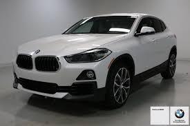BMW 3 Series new bmw sport car : New 2018 BMW X2 xDrive28i Sport Utility in Elmhurst #B8238 ...