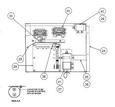 Goodman heat pump package unit wiring diagram images goodman heat wiring diagram
