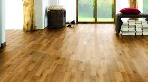 home laminate flooring if you can live without the grooves and deeply textured surface of pricier