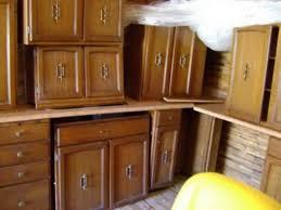 Kitchen Cabinets Second Hand Kelowna Kitchen Cabinets Designalicious