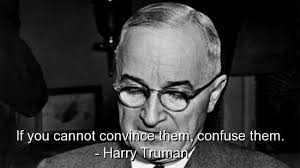 Harry Truman Quotes Gorgeous Harry Truman Quotes Sayings Favorite Short Quote Collection Of