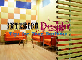 Image Of Starting A Interior Design Business