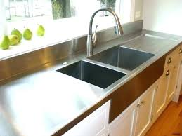 kitchen countertops cost engineered stone cost engineered stone kitchen ikea kitchen countertop installation cost