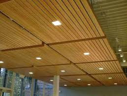 unfinished basement ceiling ideas. Contemporary Unfinished Marvellous Unfinished Basement Ceiling Easy Ideas Custom  Inexpensive  For Unfinished Basement Ceiling Ideas I