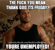 Thank god its friday meme | Funny Dirty Adult Jokes, Memes & Pictures via Relatably.com