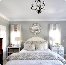gray paint for bedroomSmartness Design Gray Paint Colors For Bedrooms  Bedroom Ideas