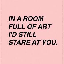 Art Quotes Tumblr Building Printable Gado Gado