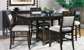 Dining Room Furniture Off Price The Dump Americas Furniture - Brown dining room chairs