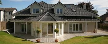 new construction home design ideas. new build house design ideas uk,new uk,Минимальные и construction home r