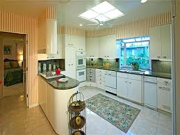 kitchen rugs green kitchen rugs washable kitchen rugs and runners