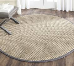 72 best farmhouse rugs images on round contemporary rugs