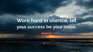 Top 100 Motivational Quotes (2021 ...