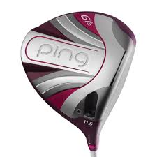 Ladies Golf Club Size Chart Ping Womens Clubs